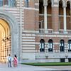 C-Baron-Engagement-Rice-University-Anissa-Anish-124