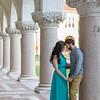 C-Baron-Engagement-Rice-University-Anissa-Anish-130