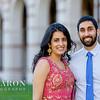 C-Baron-Engagement-Rice-University-Anissa-Anish-108