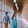 C-Baron-Engagement-Rice-University-Anissa-Anish-131