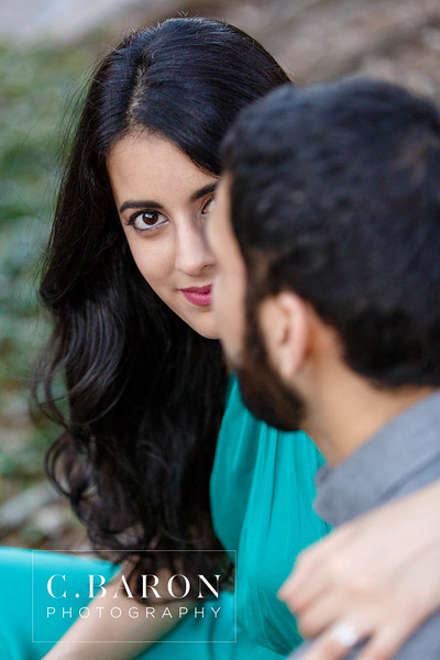 C-Baron-Engagement-Rice-University-Anissa-Anish-137