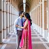 C-Baron-Engagement-Rice-University-Anissa-Anish-101