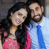 C-Baron-Engagement-Rice-University-Anissa-Anish-111