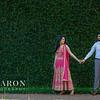 C-Baron-Engagement-Rice-University-Anissa-Anish-118