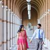 C-Baron-Engagement-Rice-University-Anissa-Anish-104