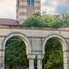 C-Baron-Engagement-Rice-University-Anissa-Anish-115