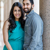 C-Baron-Engagement-Rice-University-Anissa-Anish-129