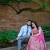 C-Baron-Engagement-Rice-University-Anissa-Anish-121
