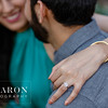 C-Baron-Engagement-Rice-University-Anissa-Anish-135