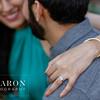 C-Baron-Engagement-Rice-University-Anissa-Anish-135