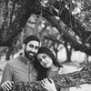 C-Baron-Engagement-Rice-University-Anissa-Anish-125