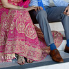 C-Baron-Engagement-Rice-University-Anissa-Anish-112