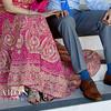 C-Baron-Engagement-Rice-University-Anissa-Anish-112