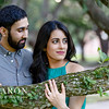 C-Baron-Engagement-Rice-University-Anissa-Anish-127
