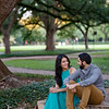 C-Baron-Engagement-Rice-University-Anissa-Anish-134