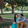 C-Baron-Engagement-Rice-University-Anissa-Anish-134