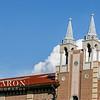 C-Baron-Engagement-Rice-University-Anissa-Anish-113