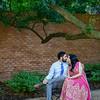 C-Baron-Engagement-Rice-University-Anissa-Anish-122