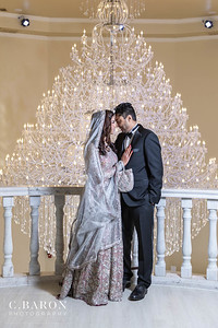 Gorgeous S Asian reception at Sans Souci in Tomball Texas