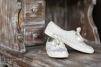Fun summer wedding at the Carriage House in Conroe Texas