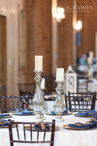 Pretty Summer rainy day wedding at The Carriage House in Conroe, Texas.