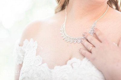 Stunning bridal session at The Carriage House in Conroe, Texas.