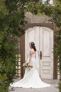 http:/www.cbaronphotography.com