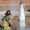 C-Baron-Photo-Houston-Trash-the-Dress-Andrea-157