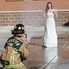 C-Baron-Photo-Houston-Trash-the-Dress-Andrea-157
