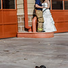 C-Baron-Photo-Houston-Trash-the-Dress-Andrea-148