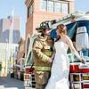 C-Baron-Photo-Houston-Trash-the-Dress-Andrea-131