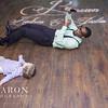 C_Baron_Photo_Gallery_Andrea_Justin-539