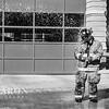C-Baron-Photo-Houston-Trash-the-Dress-Andrea-160