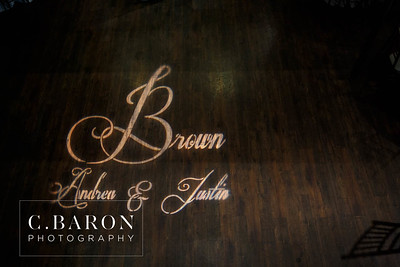 C_Baron_Photo_Gallery_Andrea_Justin-313