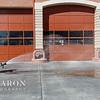 C-Baron-Photo-Houston-Trash-the-Dress-Andrea-152