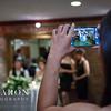C_Baron_Photo_Gallery_Andrea_Justin-543