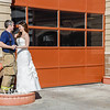 C-Baron-Photo-Houston-Trash-the-Dress-Andrea-147