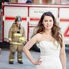 C-Baron-Photo-Houston-Trash-the-Dress-Andrea-116