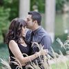 C-Baron-Photo-Houston-Engagement-Sarah-Matt-102