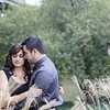 C-Baron-Photo-Houston-Engagement-Sarah-Matt-104