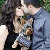 C-Baron-Photo-Houston-Engagement-Sarah-Matt-110