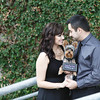 C-Baron-Photo-Houston-Engagement-Sarah-Matt-109