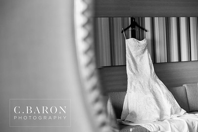 C-Baron-Photo-The-Grove-Bailey-Justin-113