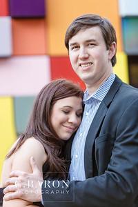C-Baron-Photo-Houston-Engagement-Bailey-Justin-116