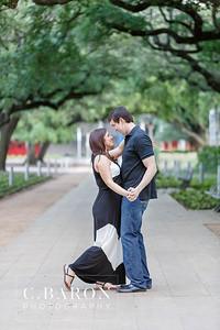 C-Baron-Photo-Houston-Engagement-Bailey-Justin-123