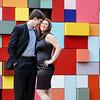 C-Baron-Photo-Houston-Engagement-Bailey-Justin-110