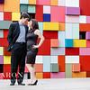 C-Baron-Photo-Houston-Engagement-Bailey-Justin-109