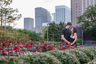C-Baron-Photo-Houston-Engagement-Bailey-Justin-129