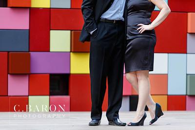 C-Baron-Photo-Houston-Engagement-Bailey-Justin-111