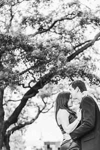 C-Baron-Photo-Houston-Engagement-Bailey-Justin-122